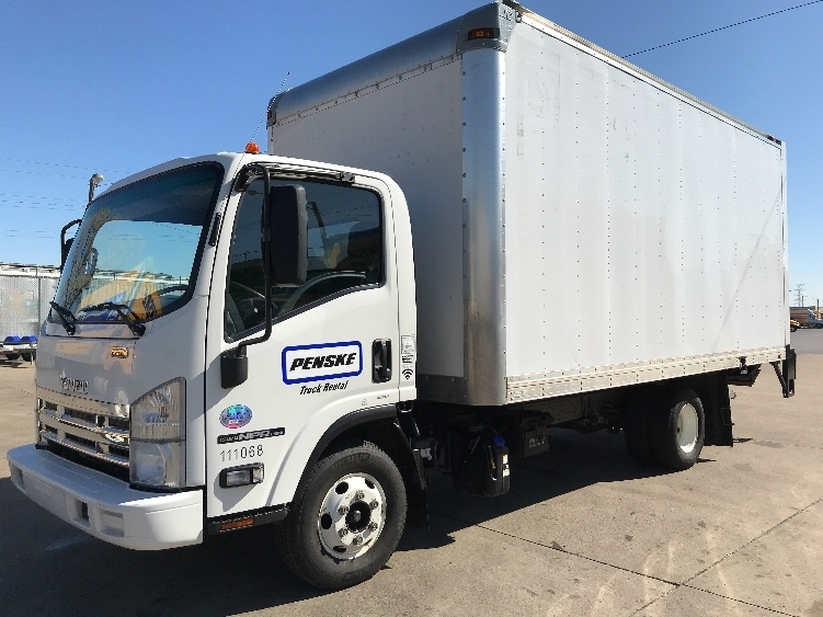 Trucks For Sale In Tn >> Used Medium Duty Box Trucks For Sale In Tn Penske Used Trucks