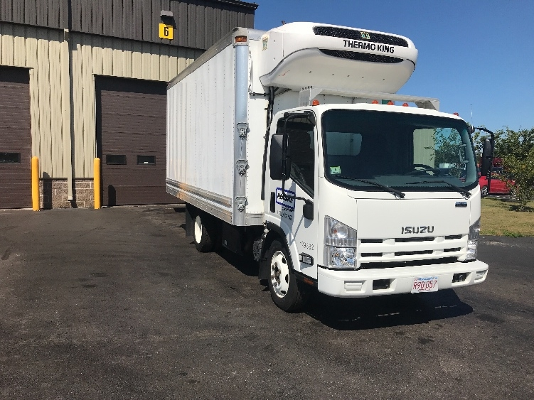Used Trucks For Sale In Ma >> Used Light And Medium Duty Trucks Trucks In Ma For Sale Penske