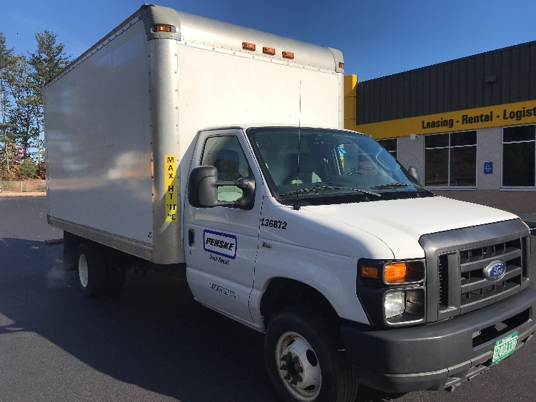 Used Trucks For Sale In Ma >> Used Light Duty Box Trucks For Sale In Ma Penske Used Trucks