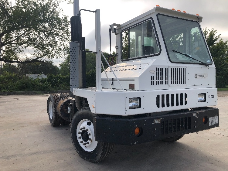 Used Heavy Duty Tractors Trucks In Tx For Sale Penske Used Trucks