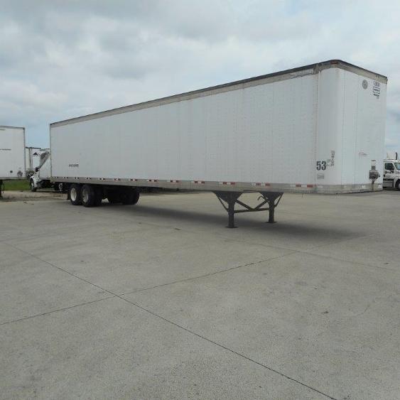semi trucks for sale semi trucks for sale cincinnati ohio. Black Bedroom Furniture Sets. Home Design Ideas