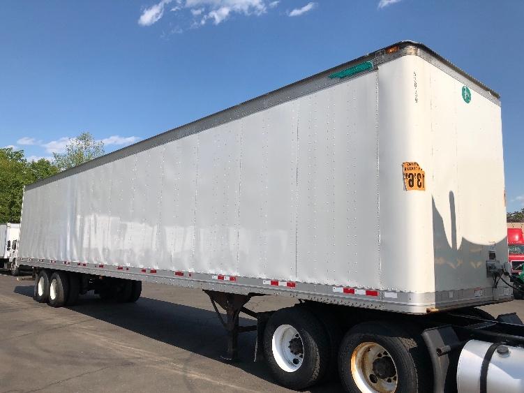 used semi trailers trucks in ma for sale penske used trucks. Black Bedroom Furniture Sets. Home Design Ideas