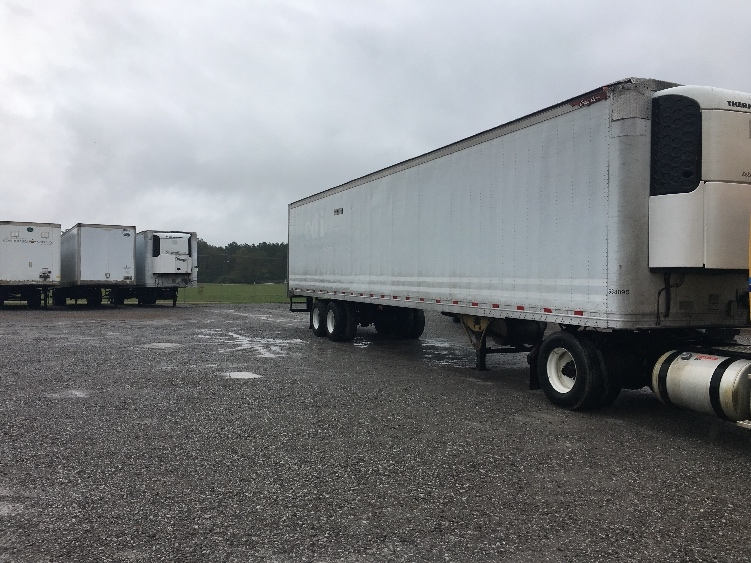 Used Semi Trailers Trucks in MS For Sale - Penske Used Trucks Used Mobile Homes For Sale In Mississippi on modular home dealers in mississippi, used double wide mobile homes, repo mobile homes in mississippi, used mobile home sale texas,