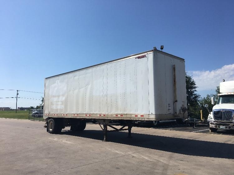 used semi trailers trucks in ks for sale penske used trucks. Black Bedroom Furniture Sets. Home Design Ideas