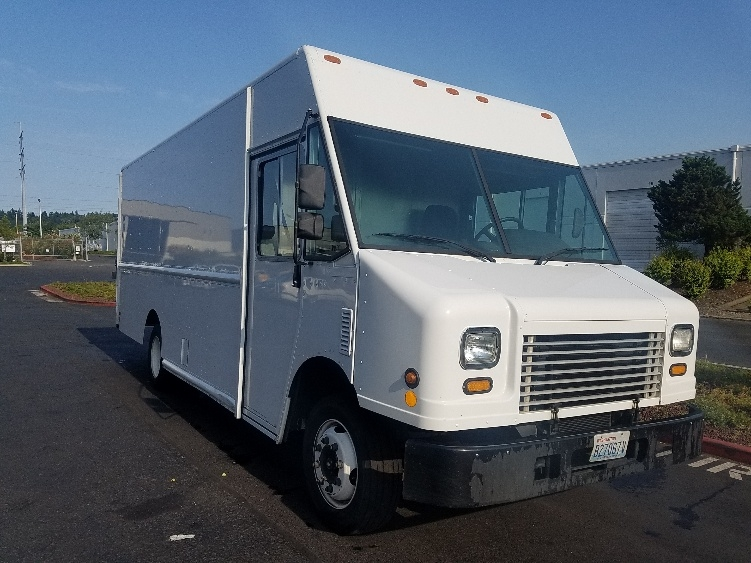 Walkin Van-Light and Medium Duty Trucks-Freightliner-2012-MT55-KENT-WA-106,850 miles-$41,500