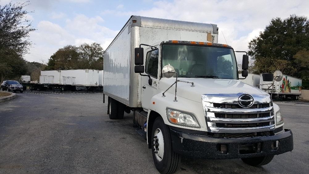 hino light medium duty trucks 2018 2019 car release date and reviews medium duty box truck light and medium duty trucks hino 2011 268