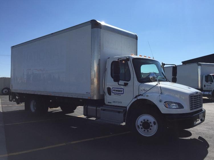 used truck trucks in tx for sale penske used trucks. Black Bedroom Furniture Sets. Home Design Ideas