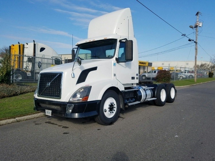 heavy duty truck for sale at penske used trucks in atlanta autos post. Black Bedroom Furniture Sets. Home Design Ideas