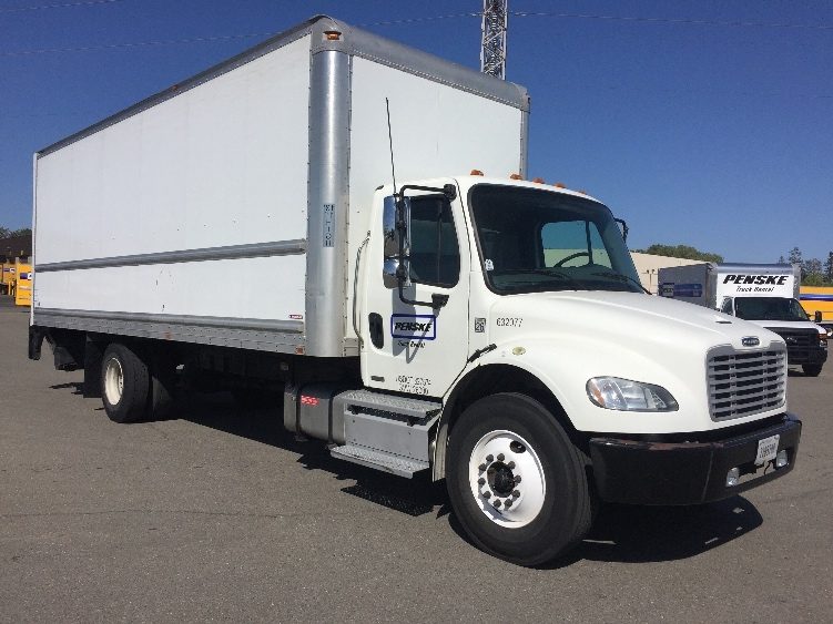 freightliner trucks for sale in san diego california autos post. Black Bedroom Furniture Sets. Home Design Ideas