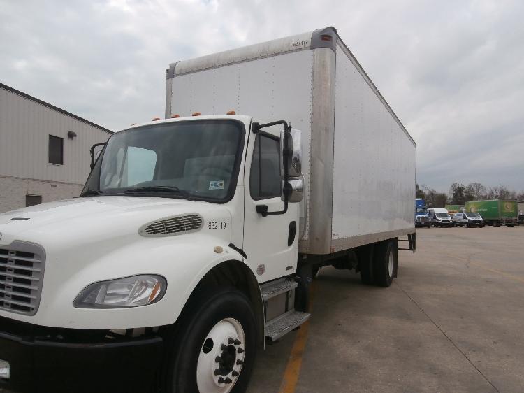 used light and medium duty trucks trucks in la for sale penske used trucks. Black Bedroom Furniture Sets. Home Design Ideas