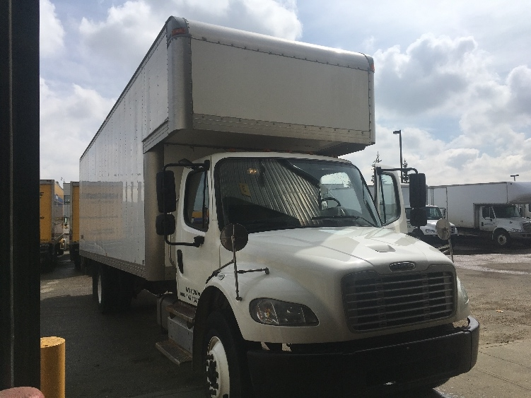 Used Light and Medium Duty Trucks Trucks in AB For Sale