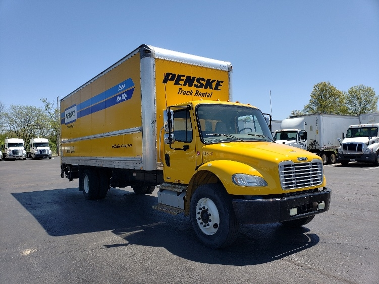used light and medium duty trucks trucks in ky for sale penske used trucks. Black Bedroom Furniture Sets. Home Design Ideas