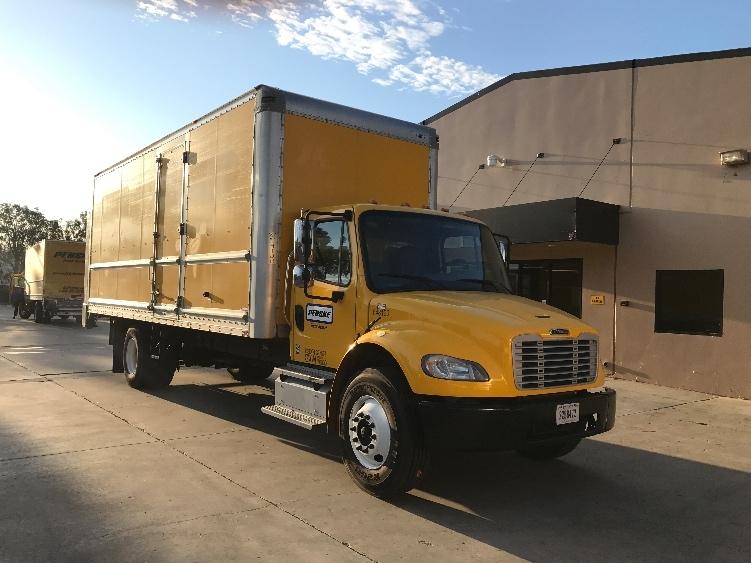 South Orlando Fl Freightliner Trucks Autos Post