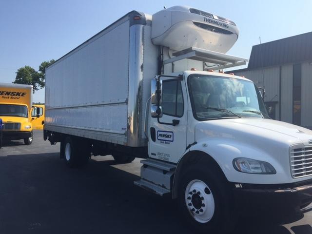 Debary Trucks Used Truck Dealer Miami Orlando Florida Upcomingcarshq Com