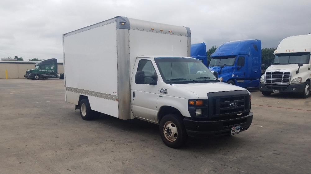 Where can i buy used trucks in dallas, Texas?