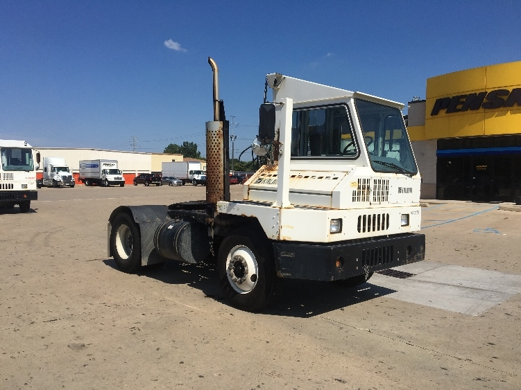 Heavy Duty Truck For Sale Ohio >> Used Heavy Duty Tractors Trucks In Oh For Sale Penske Used Trucks