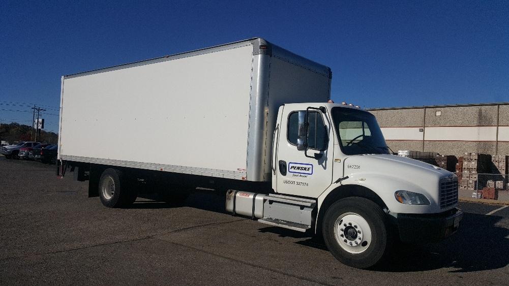 used light and medium duty trucks trucks in tn for sale penske used trucks. Black Bedroom Furniture Sets. Home Design Ideas