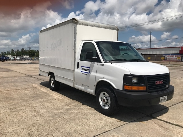 HICUBE-TRUCK-GMC-2014-G33503-BEAUMONT-TX-113,433 miles-$21,250