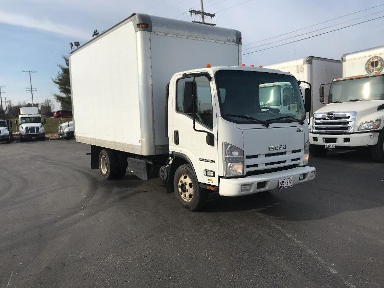 Trucks For Sale In Md >> Used Medium Duty Box Trucks For Sale In Md Penske Used Trucks