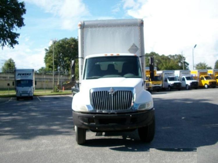 used light and medium duty trucks trucks in fl for sale penske used trucks. Black Bedroom Furniture Sets. Home Design Ideas