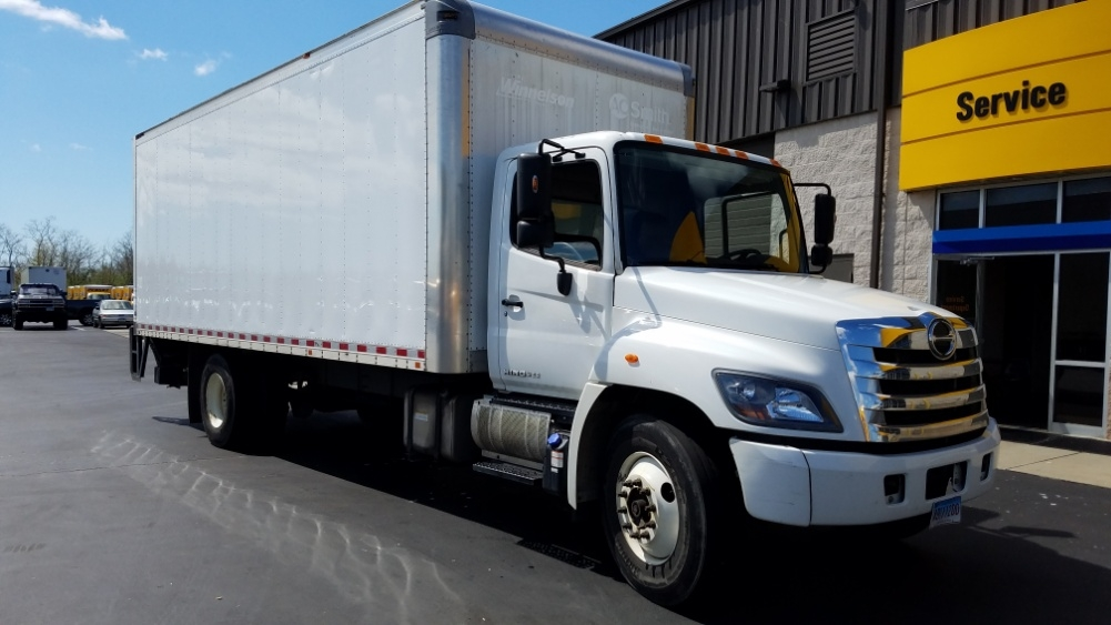 Used Trucks For Sale In Ma >> Used Medium Duty Box Trucks For Sale In Ma Penske Used Trucks