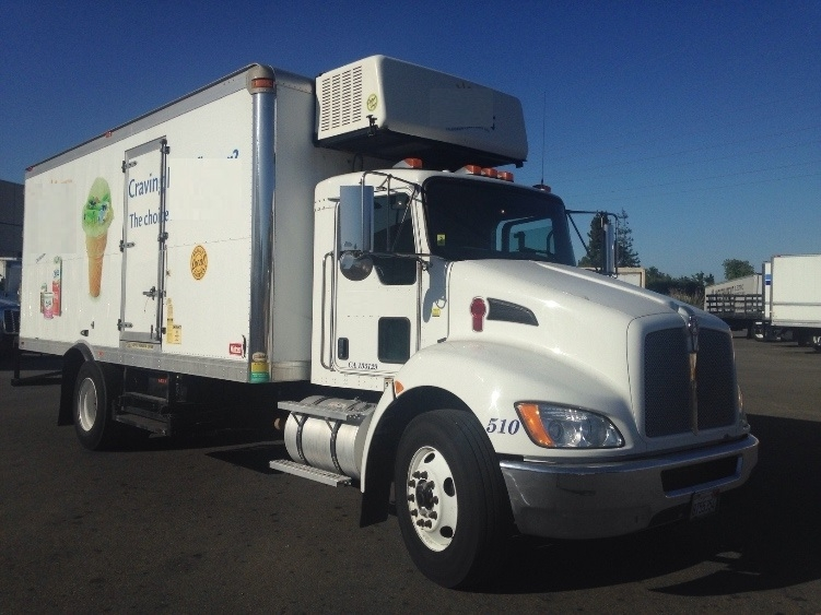 Cold Plate-Light and Medium Duty Trucks-Kenworth-2010-T370-SAN LEANDRO-CA-103,559 miles-$41,750
