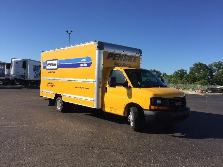 HICUBE-TRUCK-GMC-2014-G33903-RICHLAND-MS-102,650 miles-$19,250