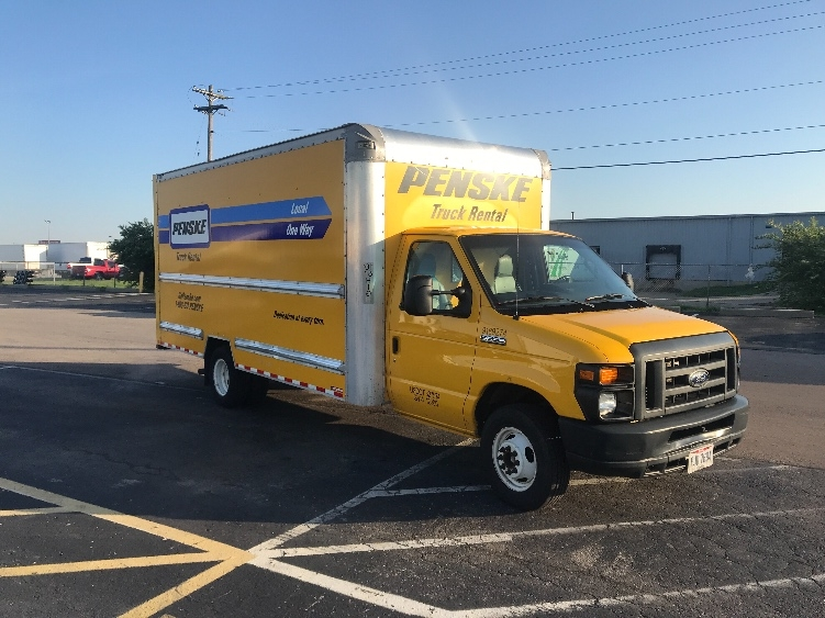 Used Trucks For Sale In Ky >> Used Light And Medium Duty Trucks Trucks In Ky For Sale